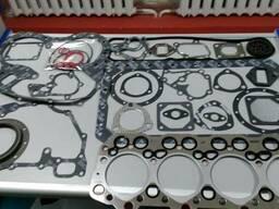 Набор прокладок на двигатель HD 65/72/78