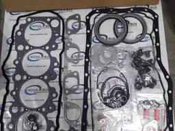 Набор прокладок двигателя Атаман 4НК1 Isuzu 5878180671