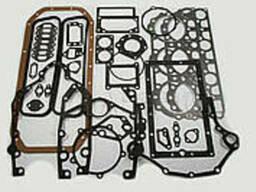 Набор прокладок двигателя (полный) (Т-150, СМД-60)