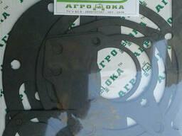 Набор прокладок заднего моста ЮМЗ-6К (арт. 1946)