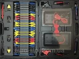 Набор щупов для автомобильных мультиметров ADD101A
