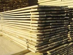 Послуга сушіння деревини з гарантією контролю якості