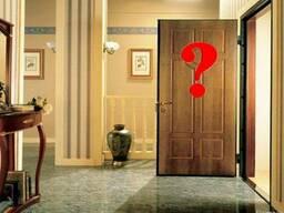 Надежные Входные Двери/Дверь