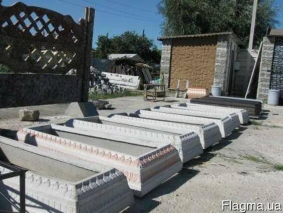 Надгробие из бетона купить вибровал на дрель купить для бетона