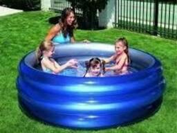 Надувные бассейны для детей Bestway - 51042