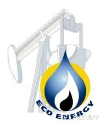 Битум БНД 50/70 (Orlen Oil / Lotos Asfalt)