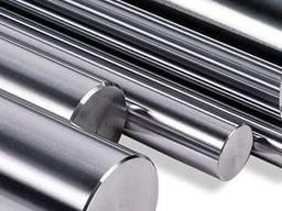 Круг электротехническая сталь 10895, 10880