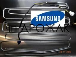 Нагреватель (тэн) практически на все модели Samsung