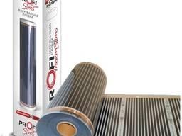 Нагрівальна плівка ProfiTherm Slims KR50-220 ( S: 10,0 м2 )