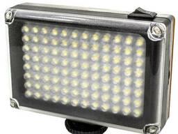 Накамерный мини-свет Ulanzi FT-96LED (3065-8229)