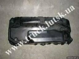 Накладка клапанной крышки Mersedes Sprinter 311 2.2 CDI