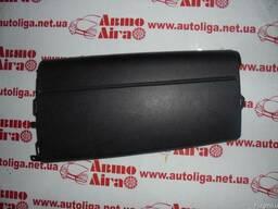 Накладка подушки безопасности пассажира Sprinter W906 06-13