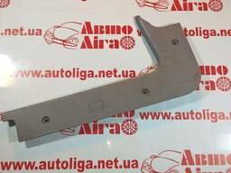 Накладка порога внутрення передняя левая Sprinter W906 06-13