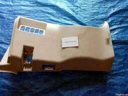 Накладка торпеды 68106-CM85B на Infiniti FX35 03-08 (Инфинит