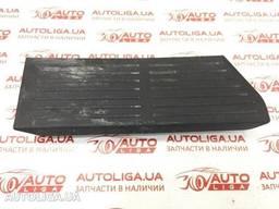 Накладка упора для ноги Hyundai Elantra 10-15 бу