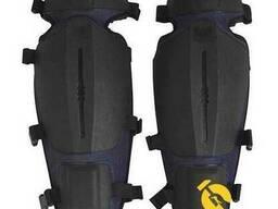 Наколенники строительные от колена до стопы Vita (ZN-0005)