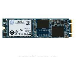 Накопитель SSD M. 2 2280 120GB Kingston (SUV500M8/120G)