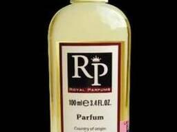 """Наливная парфюмерия ОПТОМ """"Royal Parfum"""""""