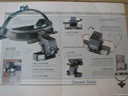 Налобный офтальмоскоп Ultra-50 Щвейцария