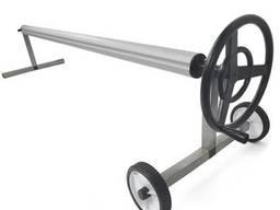 Наматывающее устройство Aquaviva 94177 (с трубами)