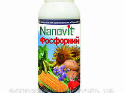 Нановит Фосфорный (1л)