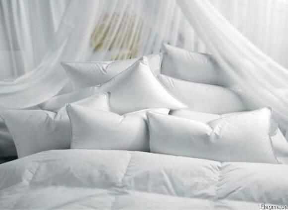 Наперник на одеяло, германский, полуторка 140х210