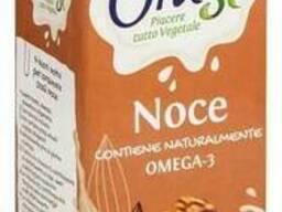 Напиток грецкий орех Orasi 1л.