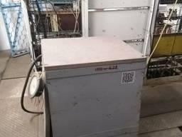 Напівавтомат ПДГ 508 з ВДУ 506