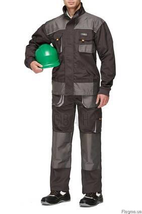 Напівкомбінезон чоловічий Neo, робочий одяг