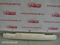 Наполнитель бампера переднего Lexus LX470 97-07 бу