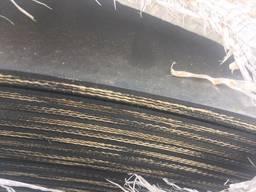 Напольное покрытие резиновое лента транспортерная конвейер