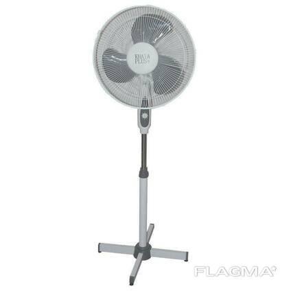 Напольный вентилятор Khata Plus FN-2151 (FN-2151)