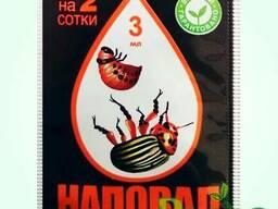 Инсектицид Наповал опт