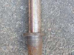 Направляющая впускного клапана Д50. 06. 026 к двигателям Д50,