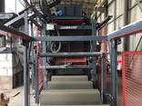 Напрямую от производителя вибропресс VPS-600 автомат - фото 5