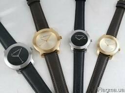 Наручные часы для мужчин Boeing Rotating Airplane Watch