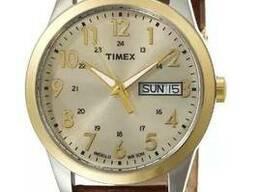 Наручные мужские часы Timex T2N105