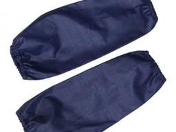 Нарукавник защитные из ткани грета