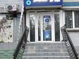 Наружная реклама оформление витрин В Кривом Роге - фото 3