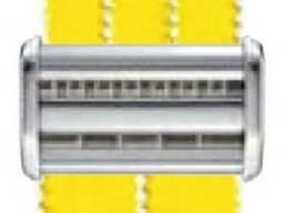 Насадка duplex cod 229 для Reginette12 / Reginette44