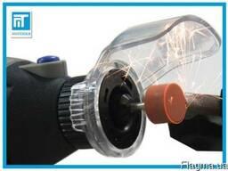 Насадка защитный кожух для Dremel/гравера/дремель Hilda А550