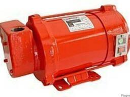 AG 500 Насос для перекачки бензина, керосина, дт, 220 В, 45