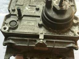 Насос Adblue Renault/рено Magnum/магнум 7421002997