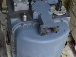 Насос аксиально-поршневой ПД-20БК2.960.030