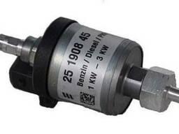 Насос автономного обігрівача Ебершпехер D1 / D3, 1-3 кВт, 24
