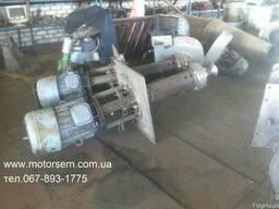 ЦН216 Продам Электронасос канализационный типа ЦН 216 Цена