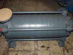 Насос ЦНС 300-600 купить цнс 300 продам насос цнсг300-600