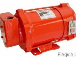 Насос для бензина, ДТ, керосина IRON EX 12,24-50