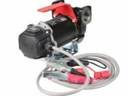 Насос для дизельного топлива Carry 3000 Inline12V