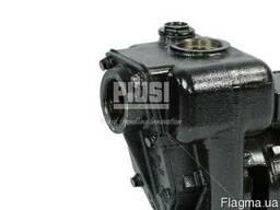 Насос для дизельного топлива Piusi E300 300л/мин 220В